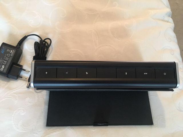 Soundlink Bose