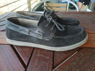 € Zapatos Mano Segunda 30 Girona De Por Geox Wallapop En f76bgy