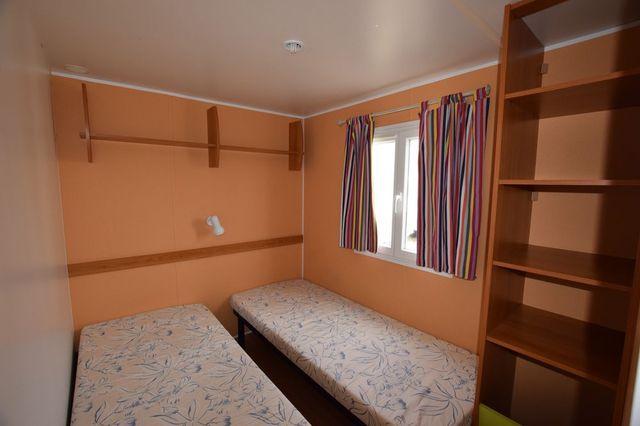 Dormitorios Mallorca.Casa Movil 3 Dormitorios Porte A Mallorca Incluido De Segunda Mano