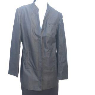 KINA FERNANDEZ chaqueta L