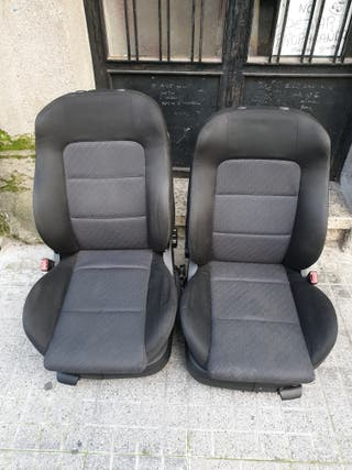 ASIENTOS SEAT LEON FR MK1