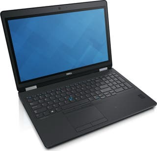 DELL LATITUDE E5470 | i5 | 8GB RAM | 128GB SSD |
