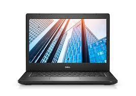 DELL LATITUDE E5280 | i5 | 8 GB RAM | 256 GB SSD