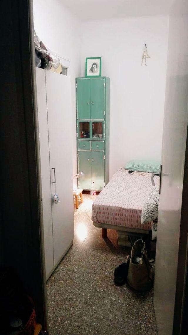 Mueble cocina vintage/retro de segunda mano por 200 € en Barcelona ...