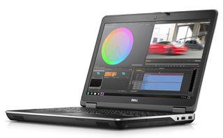 DELL PRECISION M2800 | i7 | 16GB RAM | 256GB SSD |