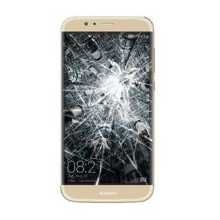Reparación Pantalla Huawei
