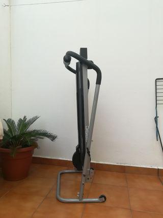 Máquina de andar fit