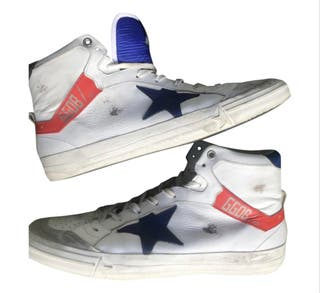 Sneakers Golden Goose 2.12 High-Top