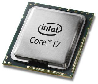 Procesador Intel® Core i7-920 4 nucleos 8 hilos