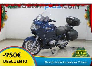 BMW Motorrad R 1150 RT 95 CV