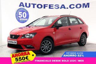 Seat Ibiza ST 1.2 TSI 85cv Reference 5p