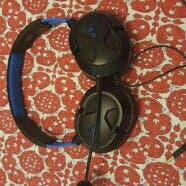 Auriculares TurTle Beach Recon 50P