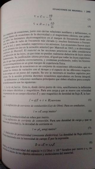 clases fisica y matemáticas