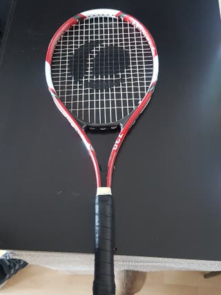Raqueta de tenis Artengo 730