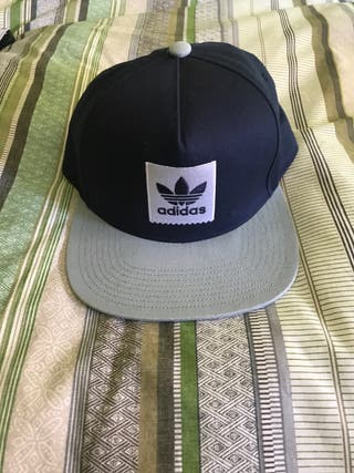 Gorra Adidas Collection AUSTRALIA