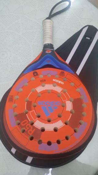 Pala pádel Adidas R50