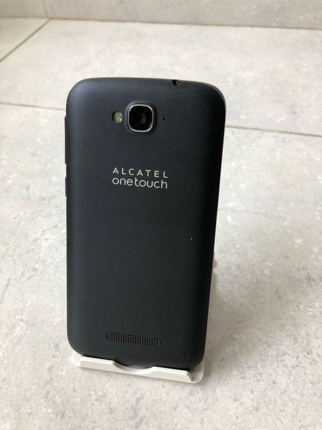 Alcatel c7
