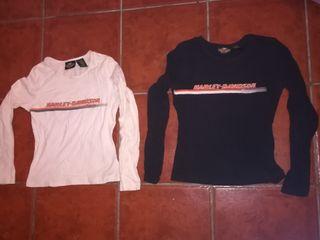camisetas harley davidson