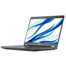 DELL LATITUDE E5450 | i7 | 16 GB RAM | 128 GB SSD