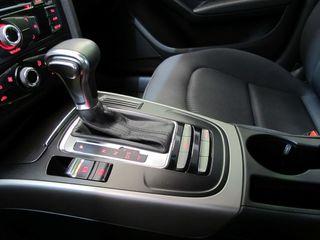 Audi A4 AVANT 2.0 TDI 143CV ADVANCE EDITION MULTIT