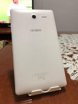 Tablet alcatel 8063