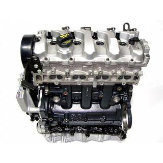 Motor intercambio 2.0CRDI 113cv/140cvD4EA 0KM