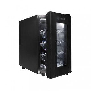 Armario Refrigerador Eléctrico vino ocasion