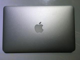 Pantalla para Macbook air 11
