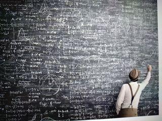 Clases Matemáticas, Física y Química