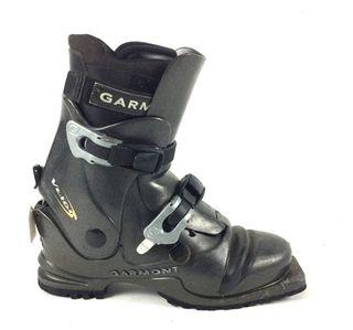 Botas para esquí Telemark