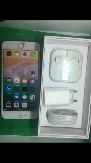 IPhone 6 Plus de 128 G