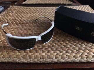 Gafas de Sol Mercedes Benz Edición Limitada