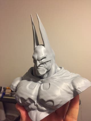 3D printing service on demand!