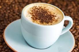 Cafeteras Automáticas ,desde