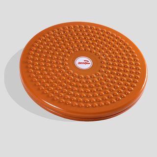 Disco Twister Estabilidad Nuevo