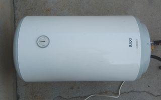 Termo elèctric BAXI 80 litres