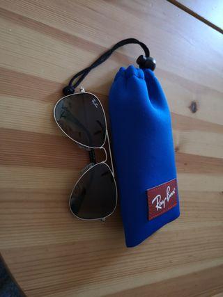Gafas de sol niño Ray Ban®