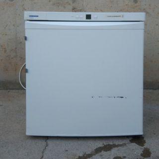 Congelador LIEBHTERR 55x62cm