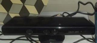 kinec xbox360