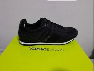 Zapatillas Versace Jeans