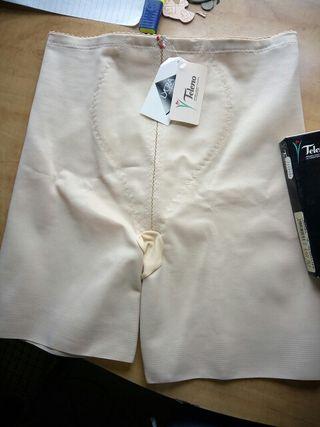FAJA,(33 CM DE CINTURA),para lucir tu vestido en n