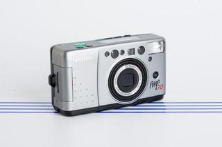 Rollei Prego 70 (35-70mm HFT Makro)