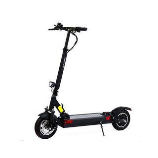 patinete electrico joyor Y5S scooter FINANCIACION