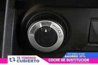 Dacia Duster 1.5 dCi 110cv Ambiance 4X4 5p
