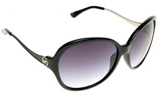 Gafas sol Michael Kors