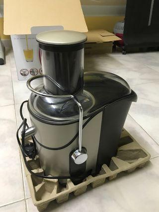 Extractor De zumos