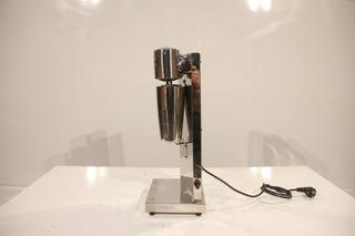 Batidor de helados simple