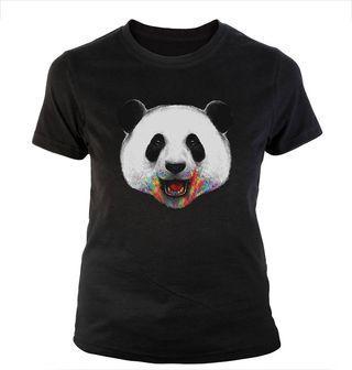 Camisetas BEAR oso originales-mira los diferentes