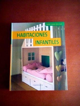 Dormitorios Infantiles Asturias.Libros Infantiles Para Colorear De Segunda Mano En La Provincia De