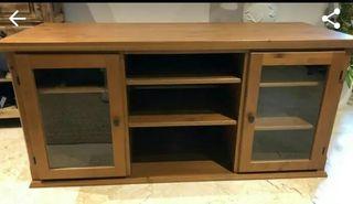 Mueble Ikea De Segunda Mano Por 100 En Andratx En Wallapop